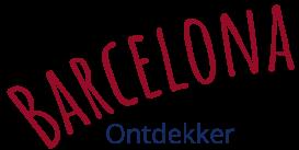 Barcelona Ontdekker
